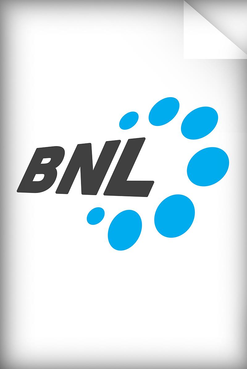 bnl pdf