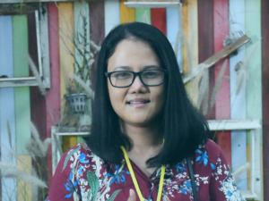 Celebrating International Women in Engineering Day 2021 - BNL Thailand's Quality Manager